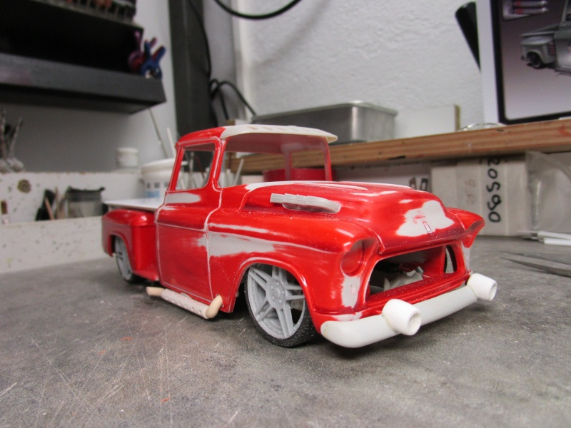 #35 : chevy pick up PT 57 [TERMINE] - Page 2 Img_0531