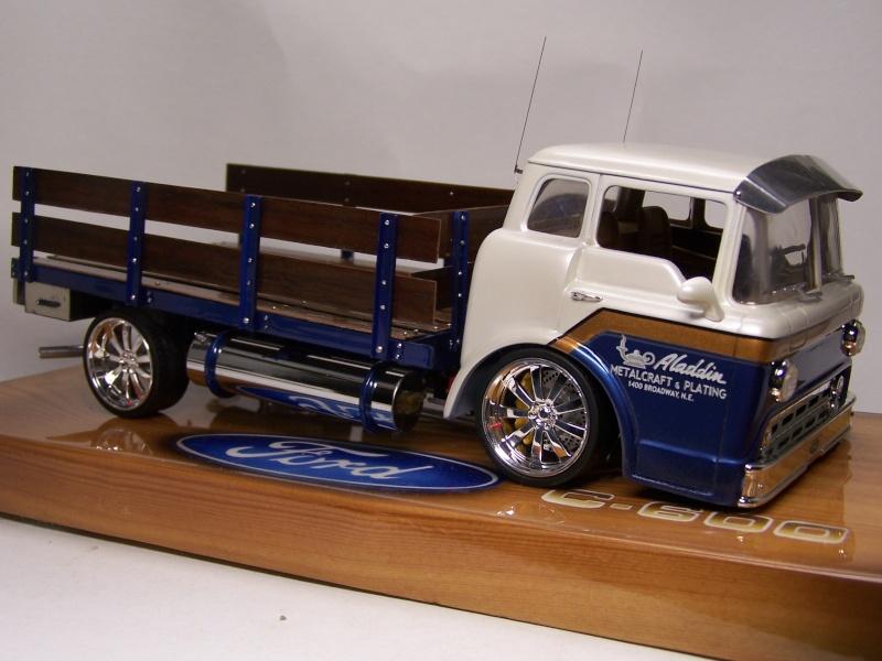 Peterbilt model 359 Custom - Page 3 Photo_12