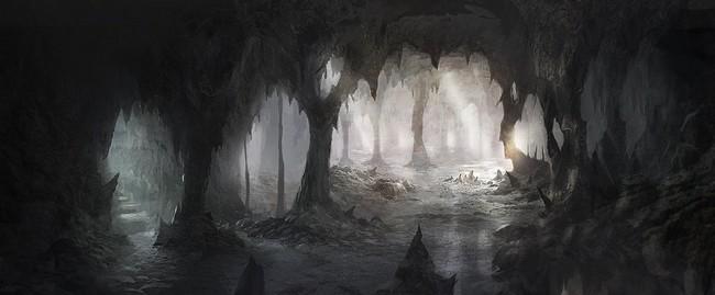 Le vieux royaume Vieuxr11