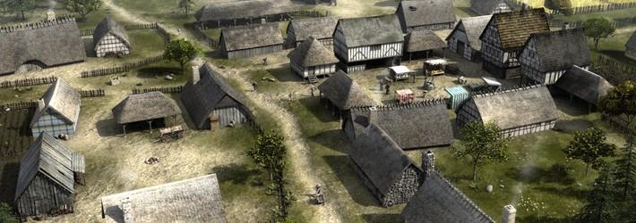 Autres villes et villages Villag10