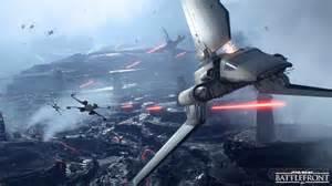 TEST - Star Wars Battlefront  1112