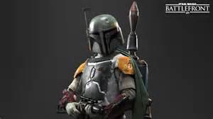 TEST - Star Wars Battlefront  113