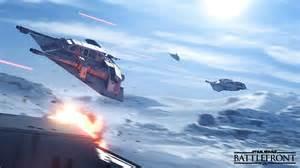 TEST - Star Wars Battlefront  311