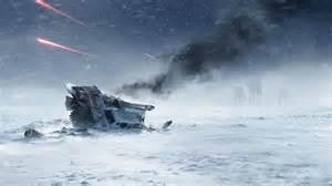 TEST - Star Wars Battlefront  3410