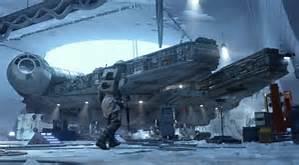 TEST - Star Wars Battlefront  4310
