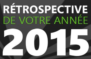 Retrospective 2015 Captur14