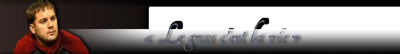 Tournois Forza Horizon 2 - Storm Island : Règlement / Déroulement / Inscriptions Laguig10