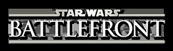 TEST - Star Wars Battlefront  Swbf10