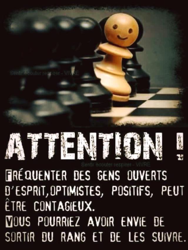 """la communication (dans tous ses supports et ses """"insupportables"""". - Page 2 12107210"""