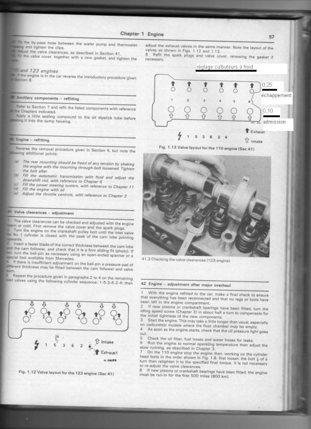 Réglage des culbuteurs sur moteur M110 et 123 Img00311