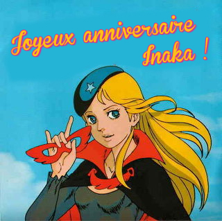 Joyeux anniversaire Inaka V2rv0m10