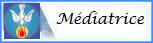 MEDIATRICE