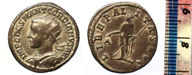 2 anto de Gordien III à Antioche ou original et copie??? Img_3710