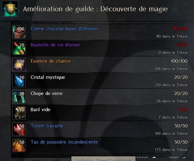 Découverte de magie Decouv16
