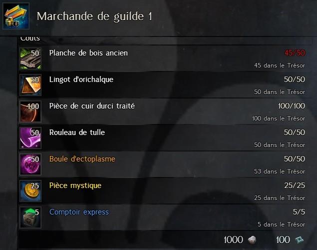 Marchande de guilde 1 Marcha14