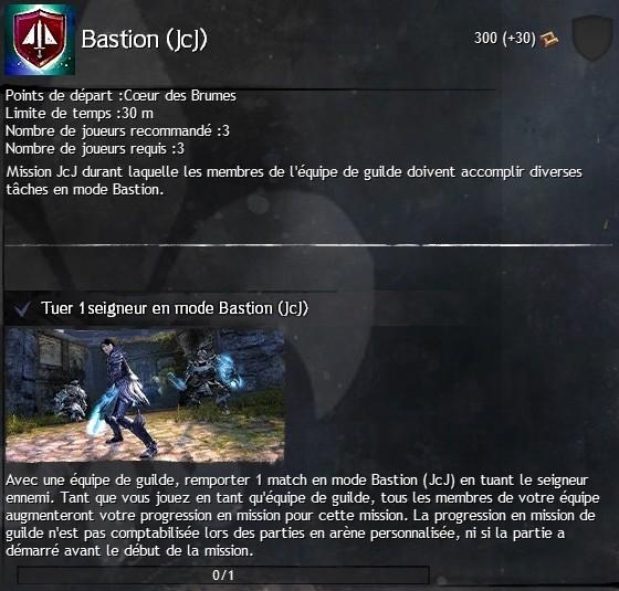 Missions du 28 décembre Missio68