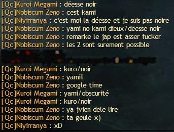 Fuahahahaha Zenoab10