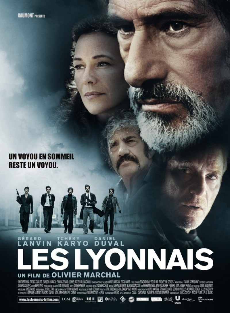 Playlist Film Les-ly10