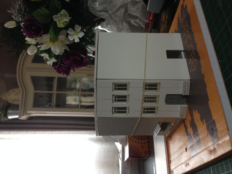 test d'immeuble d'angle Img_4010