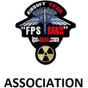 Team FPS-MAX