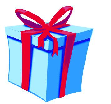 HappY BirthDay Francesca ♥ Cadeau14