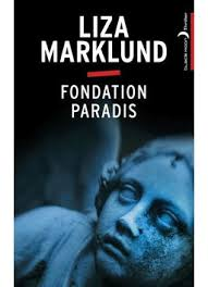 [Marklund, Liza] Fondation Paradis Index11