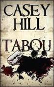 [Hill, Casey] Tabou Index15