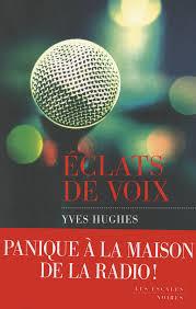 [Hugues, Yves] Eclats de voix Index18
