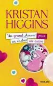 [Higgins, Kristan] Un grand amour peut en cacher un autre Index19