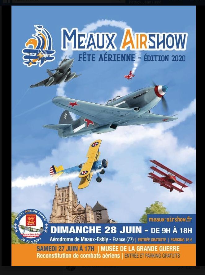 28 juin: MEAUX 2020 . Capt1326