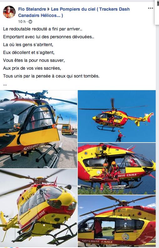 DRAGON EN DEUIL Capt1330
