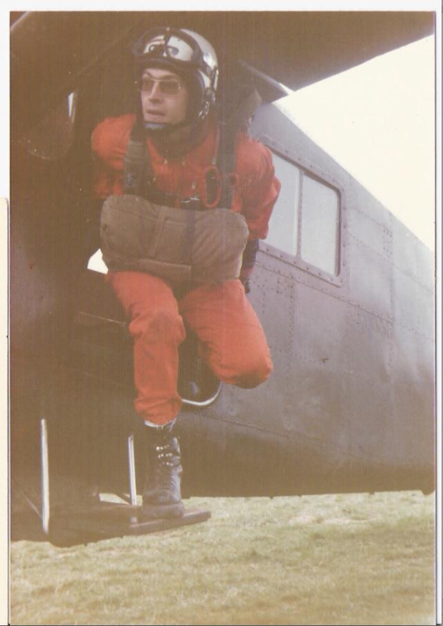 BROUSSARD SAINT JUNIEN SEPT 2021 . Capt1997