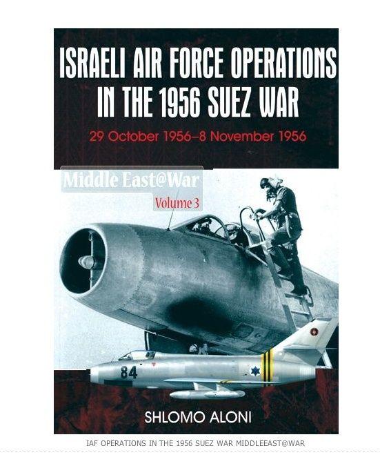 BIBLIO ISRAEL AIR FORCE / ISRAEL AIR FORCE BOOK LIBRARY Captur73