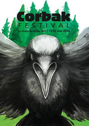 Corbak Festival 2016 Csm_co10