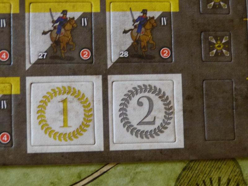 Waterloo Enemy Mistakes (Pendragon) P1030712