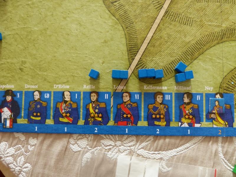 Waterloo Enemy Mistakes (Pendragon) P1030732