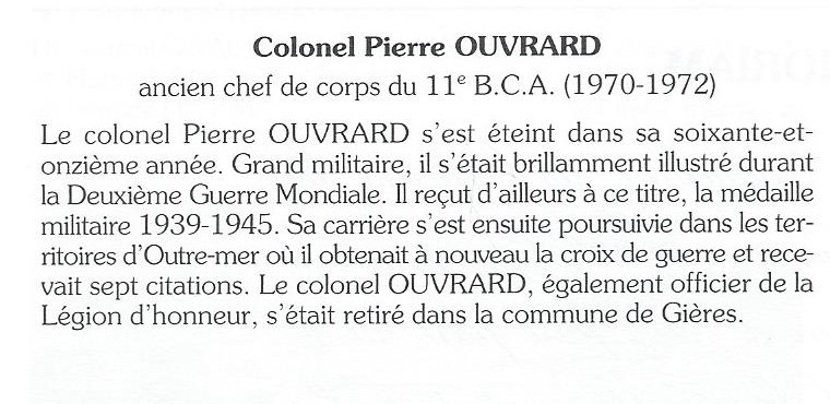 Début 1972 Ouvrar10