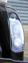 Jeu - Quelle est la voiture ? - Page 37 Triche17