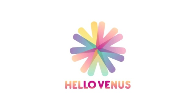 Les Vénus