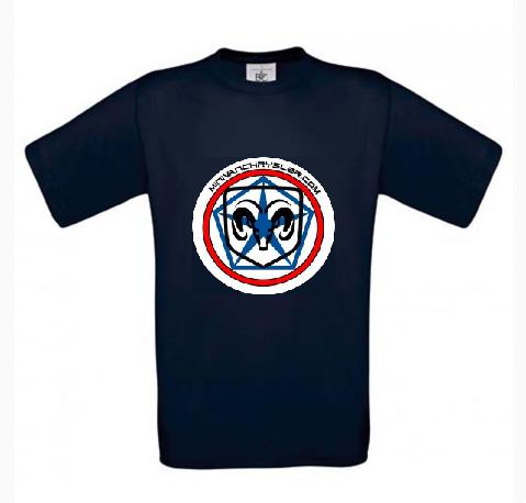 Pré-commande T-shirts... - Page 4 Apperc10