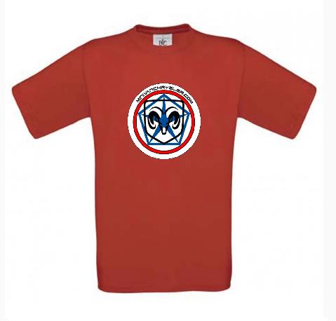 Pré-commande T-shirts... - Page 4 Apperc11