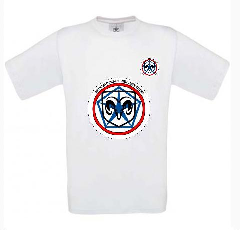 Pré-commande T-shirts... - Page 4 Apperc12