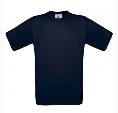 Pré-commande T-shirts... - Page 2 Bleu_n10