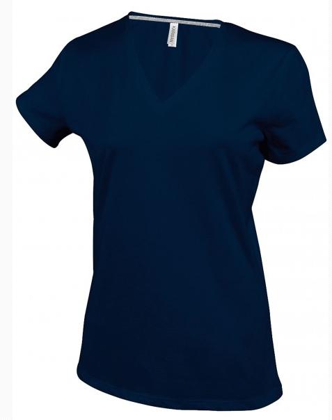 Pré-commande T-shirts... - Page 2 Bleu_n11