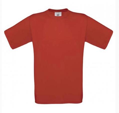 Pré-commande T-shirts... - Page 2 Red10