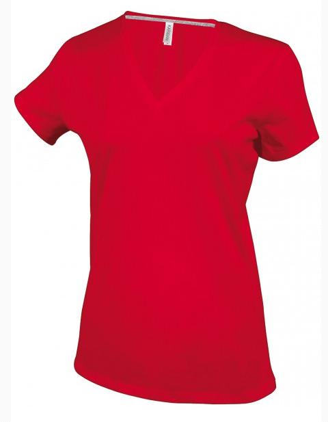 Pré-commande T-shirts... - Page 2 Red_fe10