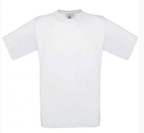 Pré-commande T-shirts... - Page 2 White10