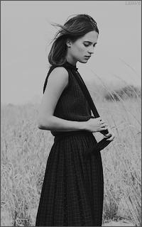 Sorcha Greysteel