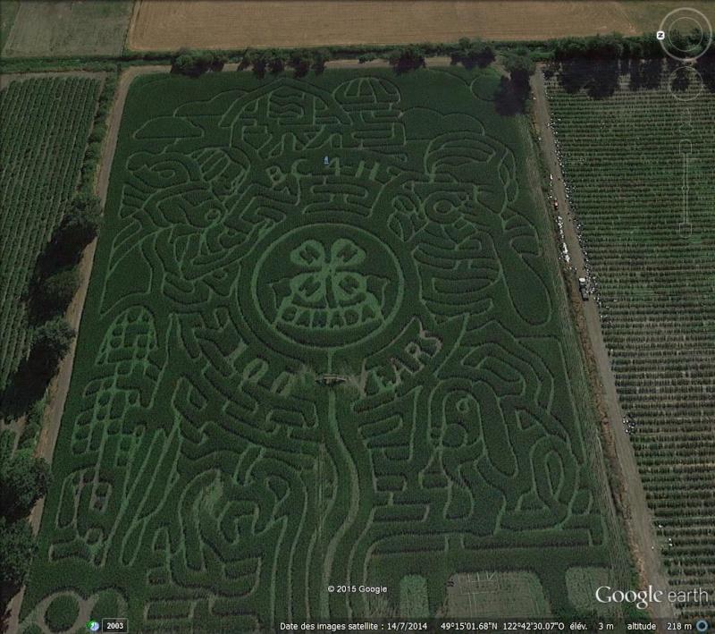 Les labyrinthes découverts dans Google Earth - Page 21 Laby_c10