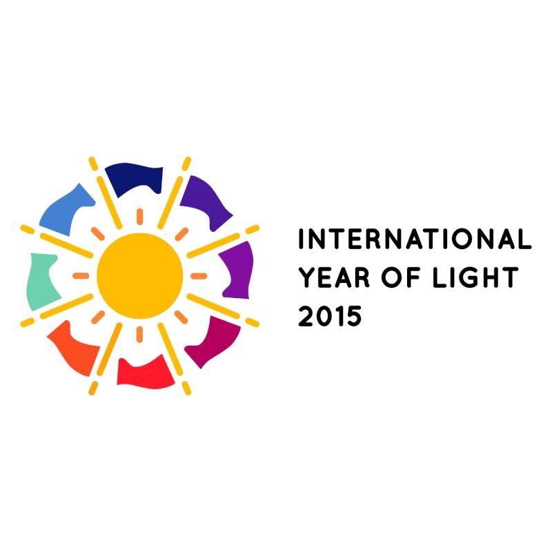 Journée internationale de la Lumière et des Technologies  Iyl_lo10